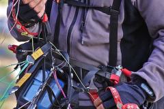 Tecnic Paraglide